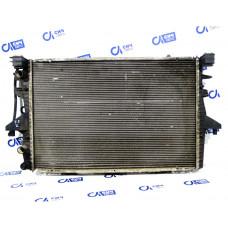 Радиатор основной VW Transporter T5