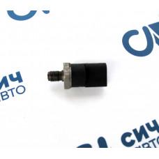 Датчик давления топлива в рейке (старого образца) MB Sprinter W901-905 OM611 2000-2006