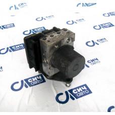 Блок ABS-8289 MB Sprinter W906 2006-2016