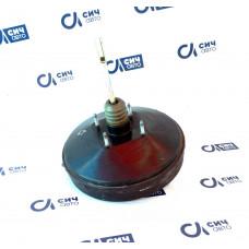 Вакуумный усилитель тормозов (BOSCH) VW LT  ТDI 1996-2006