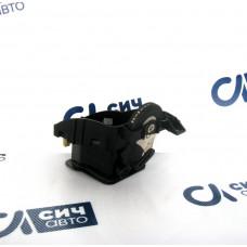 Воздуховод торпедо (дефлектор L1) MB Sprinter W901-905 2000-2006