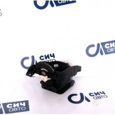 Воздуховод торпедо (дефлектор R1) MB Sprinter W901-905 2000-2006