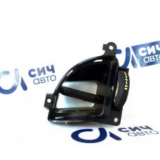 Воздуховод торпедо (дефлектор R2) MB Sprinter W901-905 2000-2006