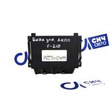 Блок управления АКПП (0305452032) MB E-Class W210 OM602 1995-2000