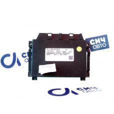 Блок управления АКПП MB Sprinter W906 2006-2016