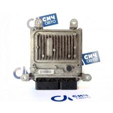 Блок управления двигателя MB Sprinter W906 OM651 2006-2016