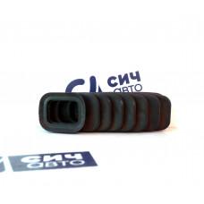 Гофра резиновая под электропроводку передней двери MB Vito W639 2003-2010