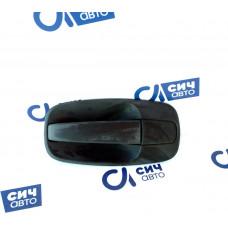 Ручка наружная Renault Trafic 2001-2007