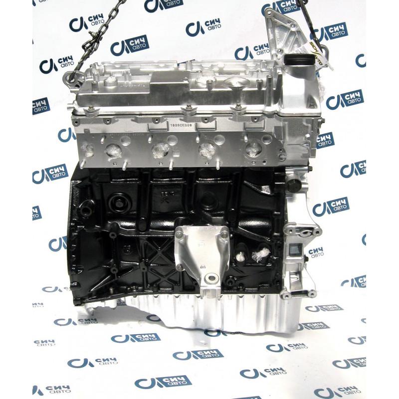 Фильтр топливный Fiat Ducato 94- 9936891