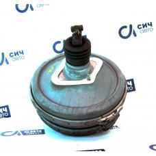 Вакуумный усилитель тормозов (TRW) MB E-Class W210 OM611 1995-2003