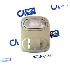 Плафон освещения салона Renault Trafic 2001-2007
