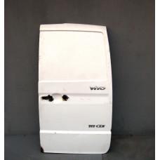 Дверь задняя правая MB Vito W639 2003-2010