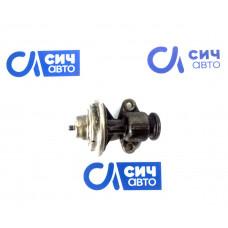 Клапан рециркуляции отработанных газов (EGR) MB Vito W638 OM611 1996-2003