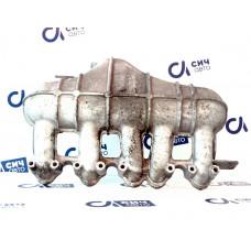 Коллектор впускной VW Crafter 2,5 2006-2016