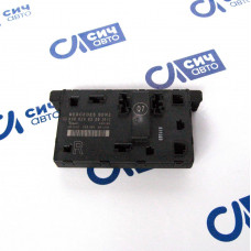 Блок комфорта передней правой двери MB Vito W639 2003-2010