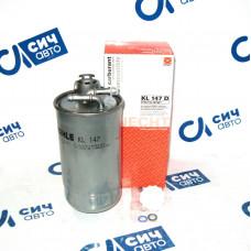 Фильтр топливный Volkswagen LT 1J0127401A