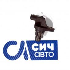Датчик положения распредвала MB Sprinter W906 OM651 2006-2016
