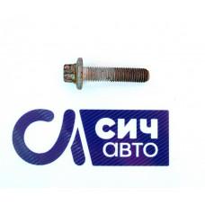Болт крепления  МКПП MB Sprinter W906 ОМ646 2006-2016