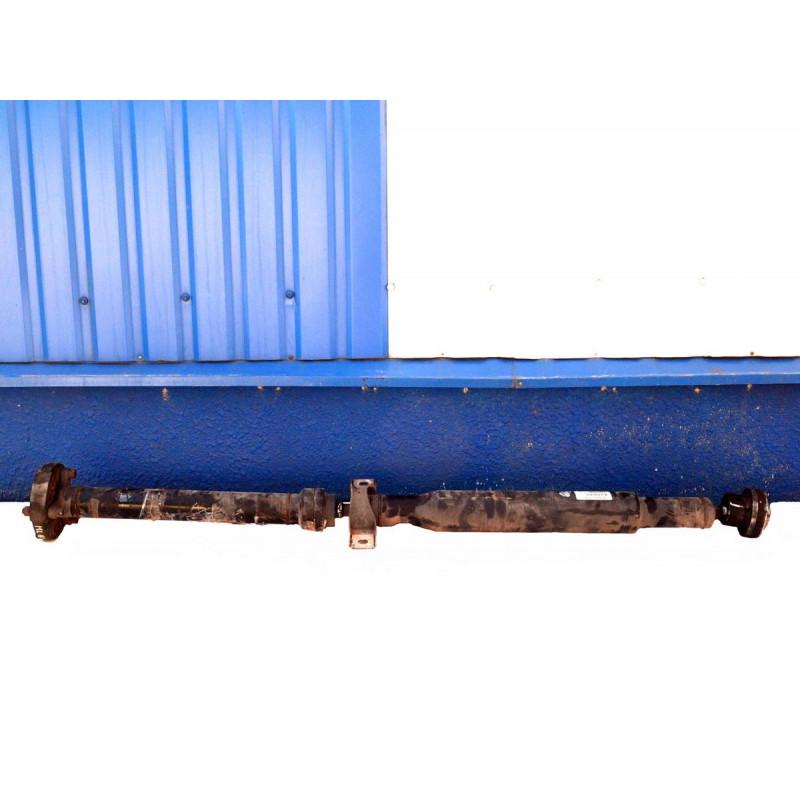 Карданный вал в сборе (АКПП) MB M-Class W164 ОМ642 2005-2011
