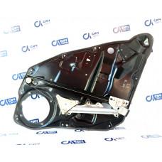 Стеклоподъемник задней правой двери (электро)  MB M-Class W164 2005-2011
