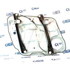 Стеклоподъемник передней левой двери (электро)  MB M-Class W164 2005-2011