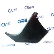 Обшивка салона (передняя стойка нижняя слева) MB M-Class W164 2005-2011