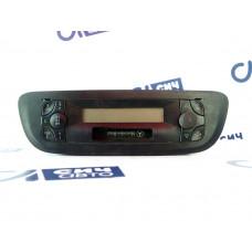 Автомагнитола MB Sprinter W901-905 2000-2006