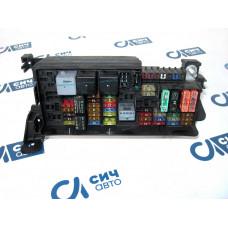 Блок предохранителей (сзади) MB M-Class W164 2005-2011