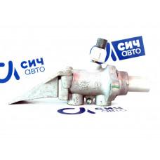 Главный тормозной цилиндр MB M-Class W164 2005-2011