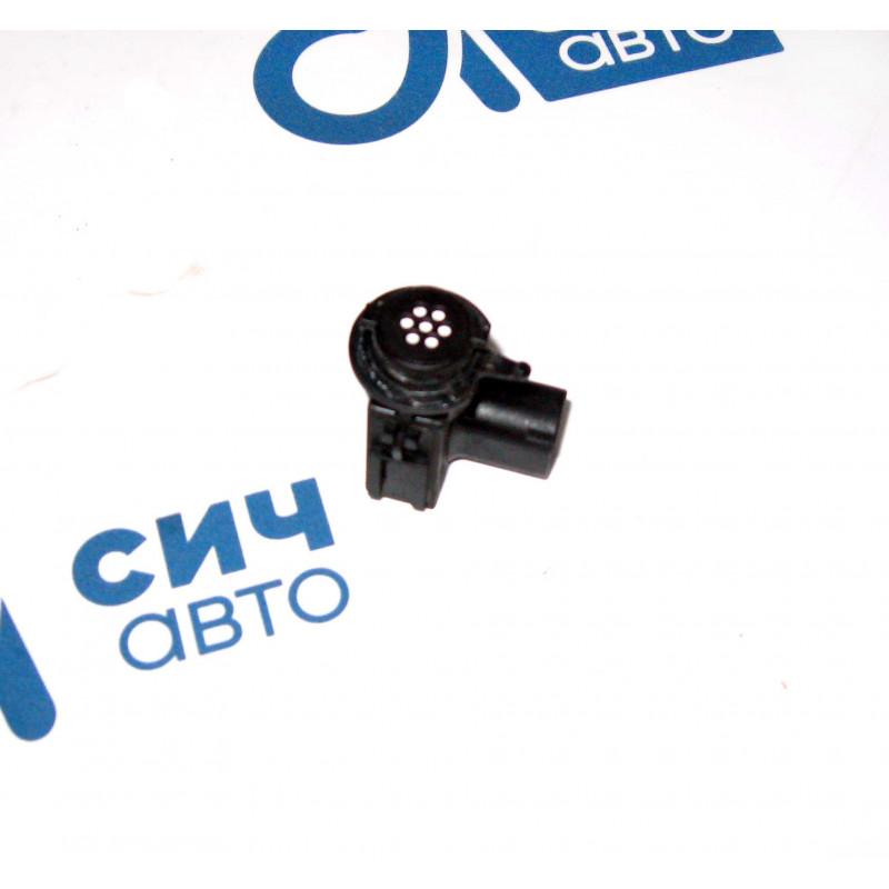 Датчик качества воздуха MB M-Class W164 2005-2011