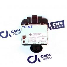 Блок управления ZGS MB M-Class W164 2005-2011