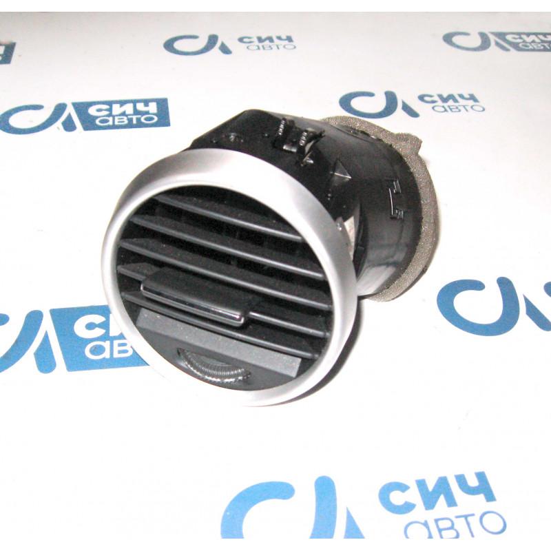 Дефлектор левый MB M-Class W164 2005-2011