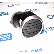 Дефлектор правый MB M-Class W164 2005-2011