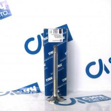 Клапан выпускной (стандарт) (новый) Mercedes Sprinter 2.3-2.9D/Vito 2.3D 6010502827