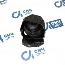 Колокол сигнализации MB M-Class W164 2005-2011