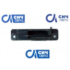 Ручка задней двери наружная ляда  MB M-Class W164 2005-2011