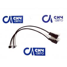 Датчик износа тормозных колодок (новый) Iveco Daily 99- 42548195