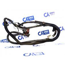 Проводка (плюсовая) MB Sprinter W901-905 OM611 2000-2006