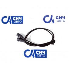 Датчик износа тормозных колодок (новый) Iveco Daily 99-