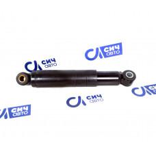 Амортизатор передний (новый) Iveco Daily 99- 320мм 500369632