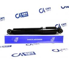 Амортизатор передний (новый) Iveco Daily 99- 5801345781 под рессорную подвеску