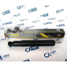 Амортизатор задний (новый) Renault Mascott  5010294929