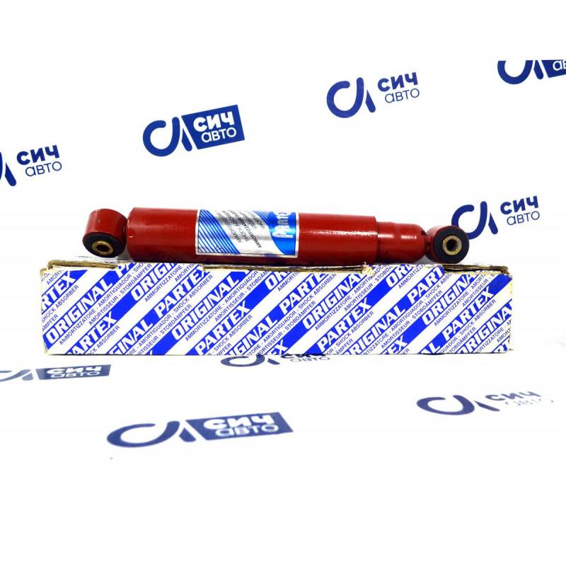 Амортизатор задний (новый) Iveco Daily -99 4829235