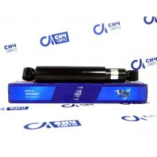 Амортизатор задний (новый) Iveco Daily -99  93826663