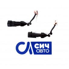 Датчик износа тормозных колодок (к-кт 2 шт.) (новый) Iveco Daily 99- 500054694