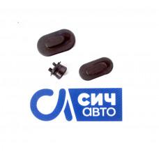Заглушка диска опорного (новая) Iveco Daily -99 93161852