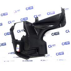Защита моторного отсека правая (новая) Iveco Daily -99 93823173