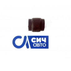 Втулка стабилизатора заднего наружная D24mm (новая) Iveco Daily -99 93801623