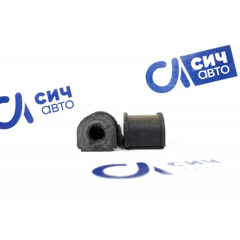 Втулка стабилизатора заднего внутренняя D16mm (новая) Iveco Daily -99  93803961
