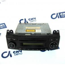 Автомагнитола (в ассортименте) MB Sprinter W906 (9068200285.9068200486)